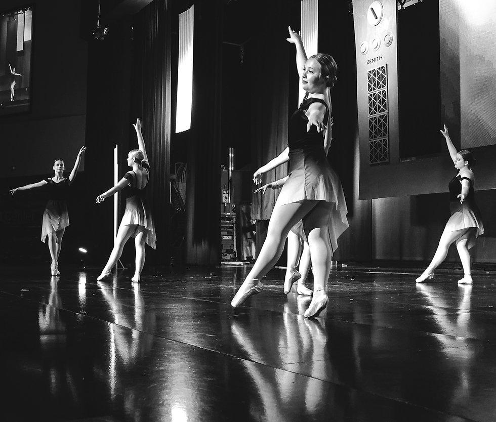 Ignite Dance Studio-046.jpg