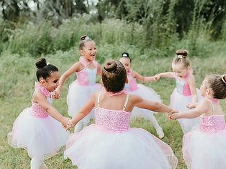 Ballet_Tap.jpg