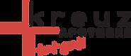 ka_logo_claimPNGoH.png