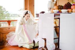 kimgiyong.com- (23).jpg