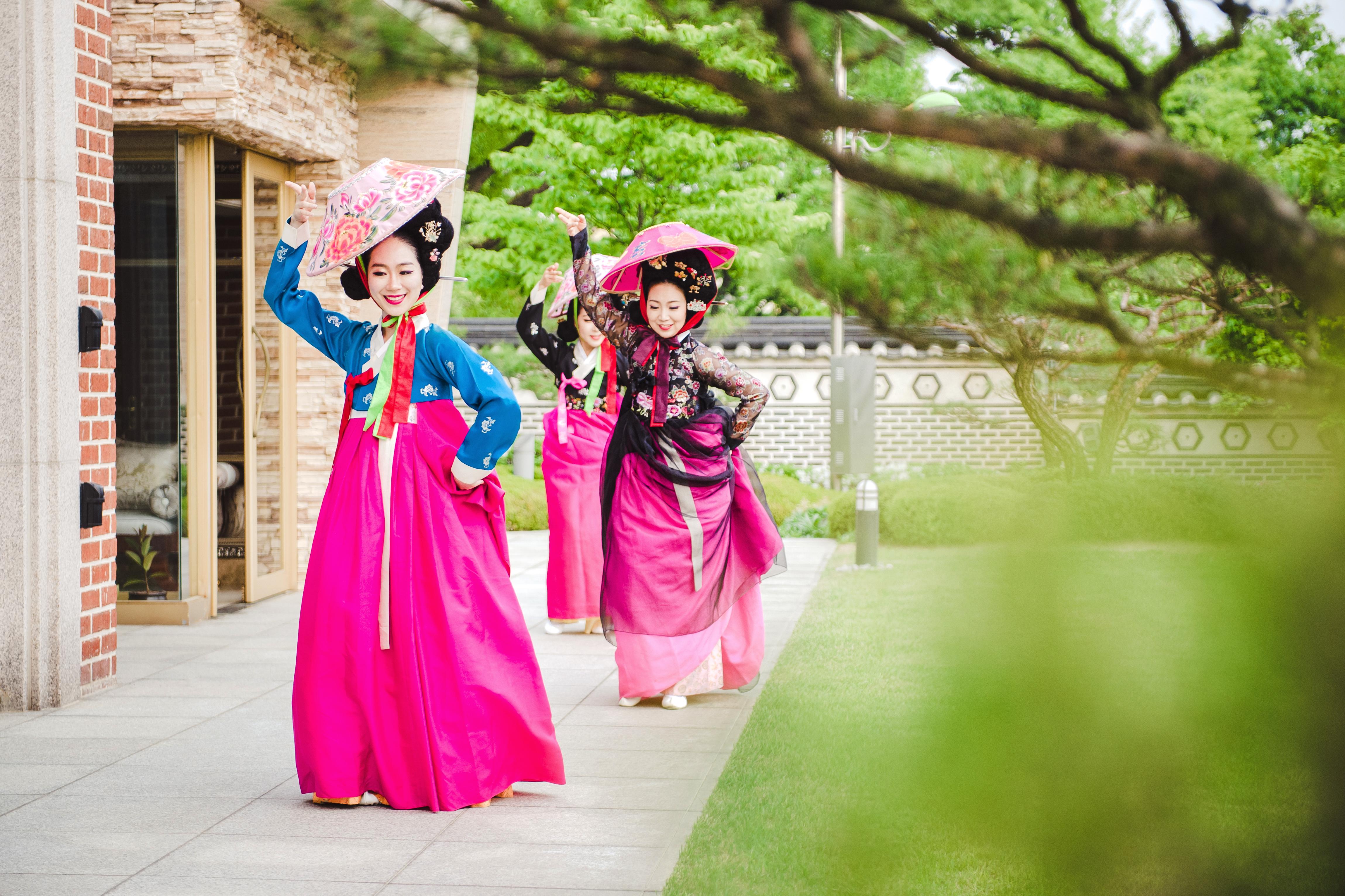 kimgiyong.com- (29).jpg