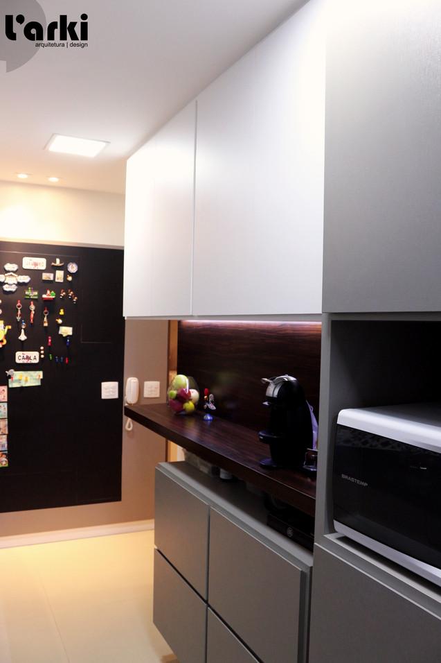 Móveis Cozinha 3