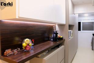 Móveis Cozinha 1