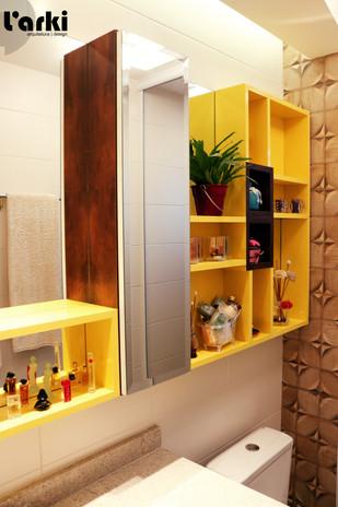 Banheiro 2 3