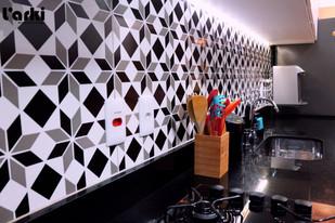 Bancada Cozinha 1