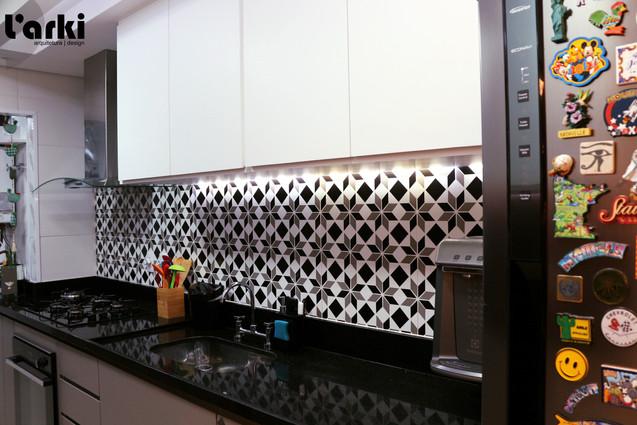 Bancada Cozinha 3