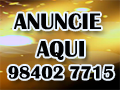 BANNER2PNG.png