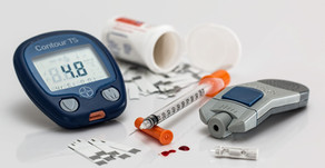 Tip2 Diyabet ve Egzersiz (derleme)
