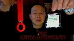 AirTag Accessories