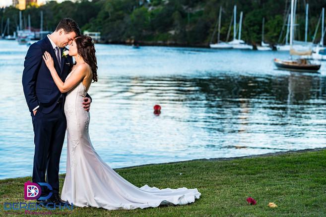 couples2LD.jpg