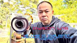 Dyson V15 Review