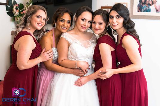 bridesmaidsDA.jpg