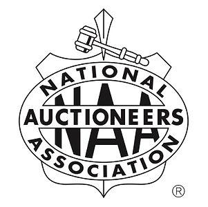 auction association