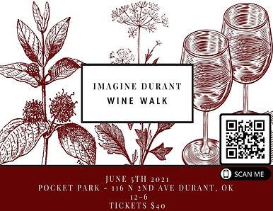 wine walk.jpg