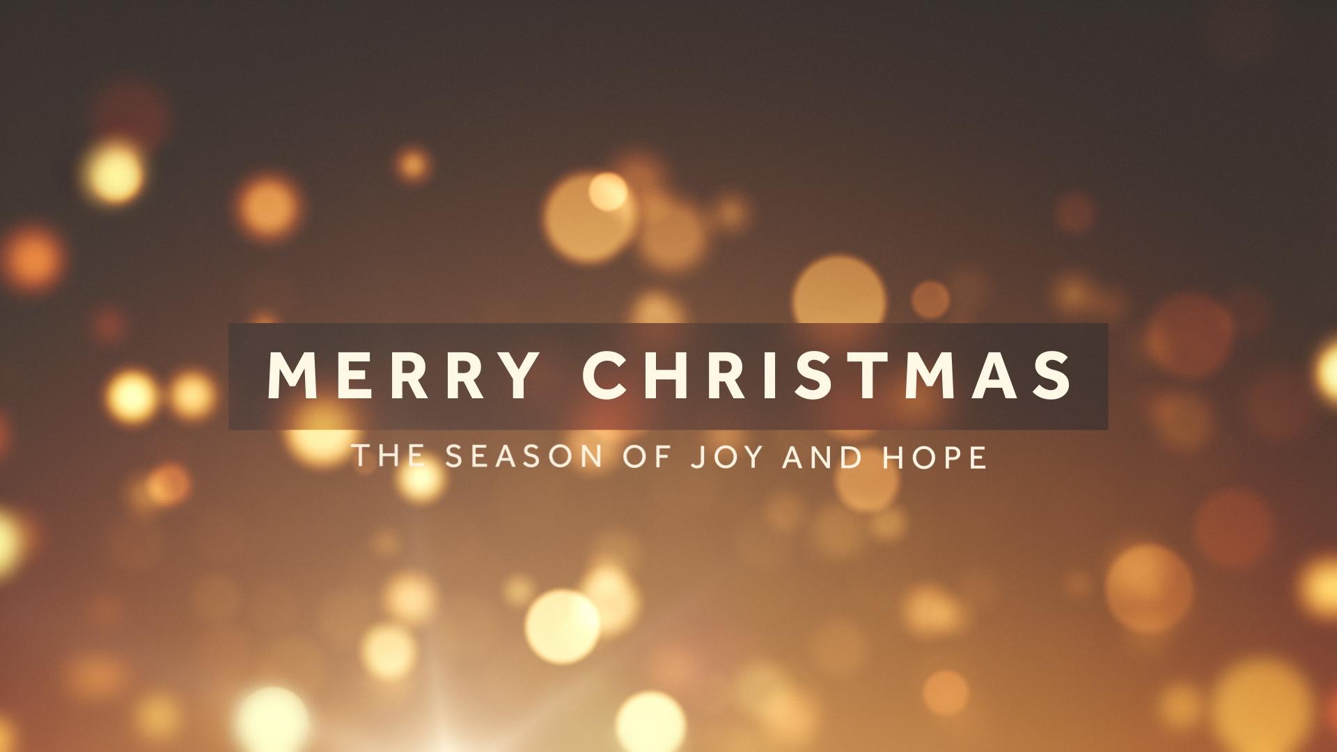 christmas-elegance-merry-still
