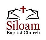 Siloam Final Logo JPG.jpg