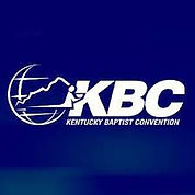 kentucky baptist convention logo.jpg