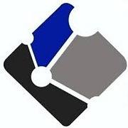 liberty baptist association logo.jpg