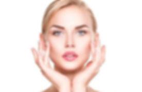 Dermal Fillers, Volume, Fresher faced youthful, anti-wrinkles cheek enhancement, naso-labial folds, marionette line