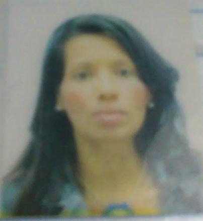 20210610_143334_2 - Karina esther Reyes aguilar.jpg