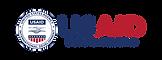 USAID_TranslatedLogo_Portuguese2_RGB_Col