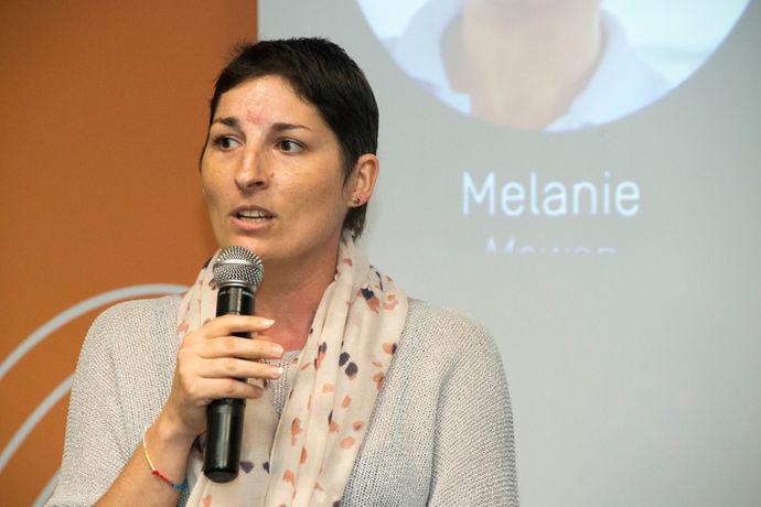 Renata Mello-0578.jpg