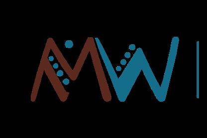Conheça a M.W. Consultoria para Migrações