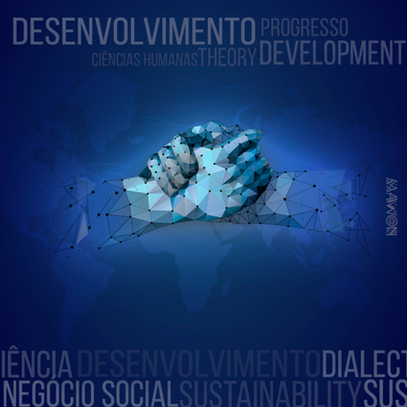 Teoria do desenvolvimento: a busca por soluções sociais