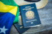Passaporte_iStock.jpg