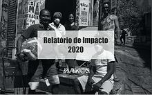 capa relatorio 20202.png