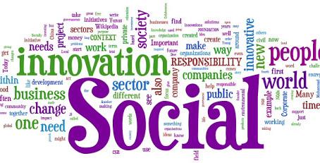Oportunidades para Inovação Social no Brasil: Um Estudo de Caso da Mawon