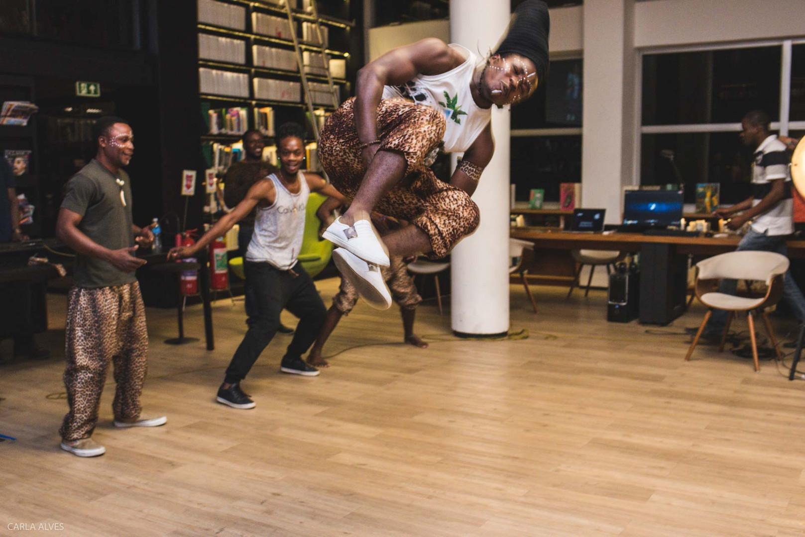 Dança RDC (1).jpg