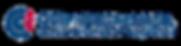 logo-ccifb.png