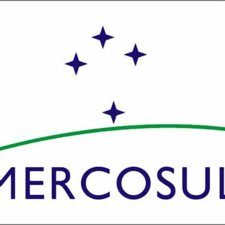 Gratuidade de visto de estudante para países do Mercosul!