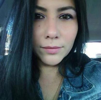 IMG-20180726-WA0027 - Yesenia Garcia.jpg