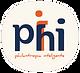 instituto-phi_edited.png