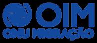IOM-Visibiliy_Logo_PRIM_BLUE_RGB-PT.png