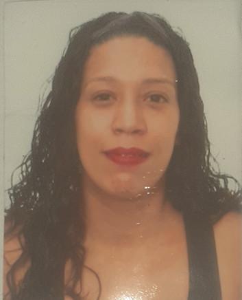 16232583523078508641530457645927 - Norma figuera.jpg
