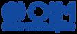 IOM-Visibiliy_Logo_PRIM_BLUE_RGB-PT (1).