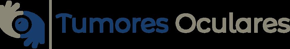 Logo Tumores Oculares USP Ribeirão Preto
