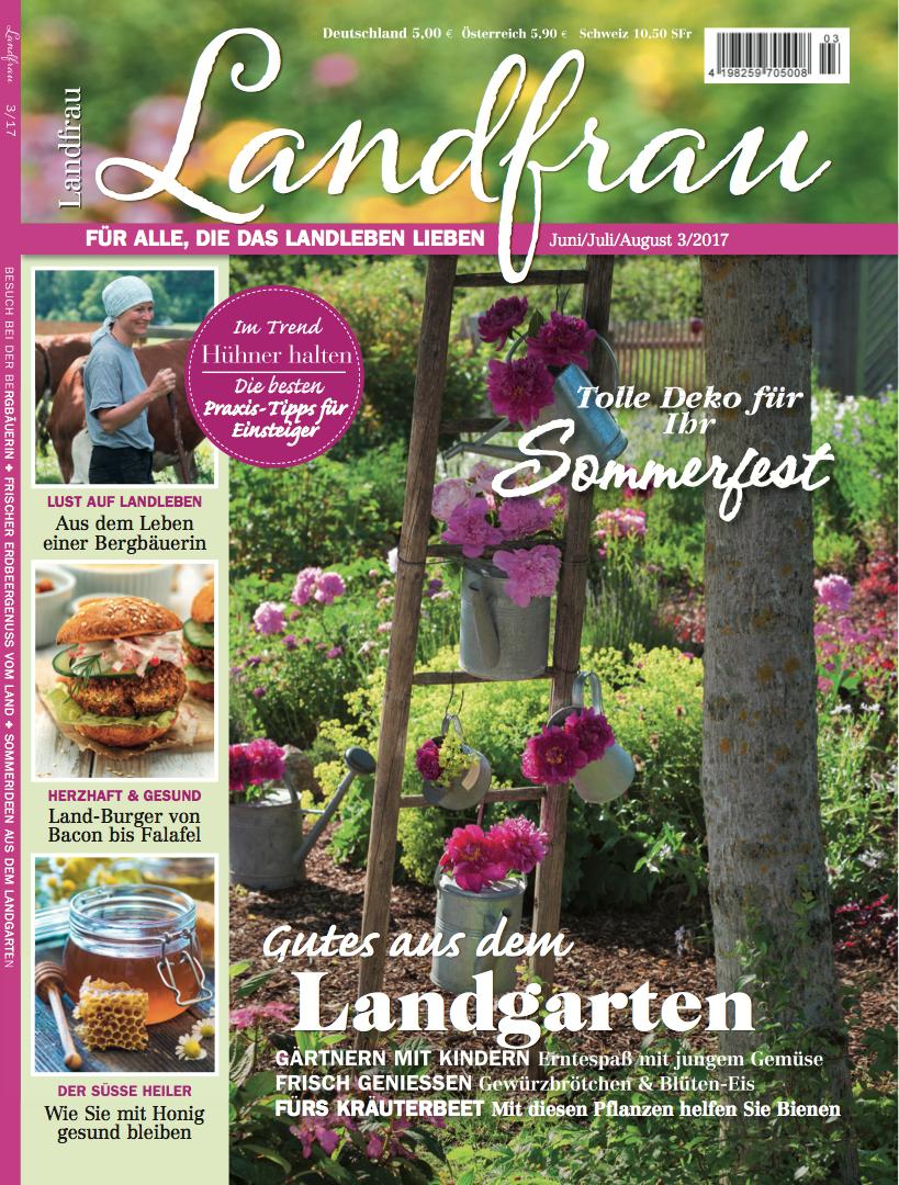 Landfrau 3 17