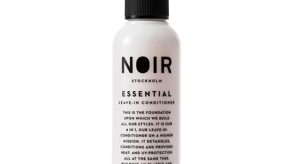 Noir Essential Leave-in Conditioner