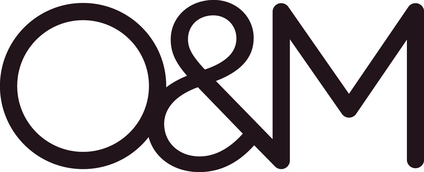 O&M™.jpg
