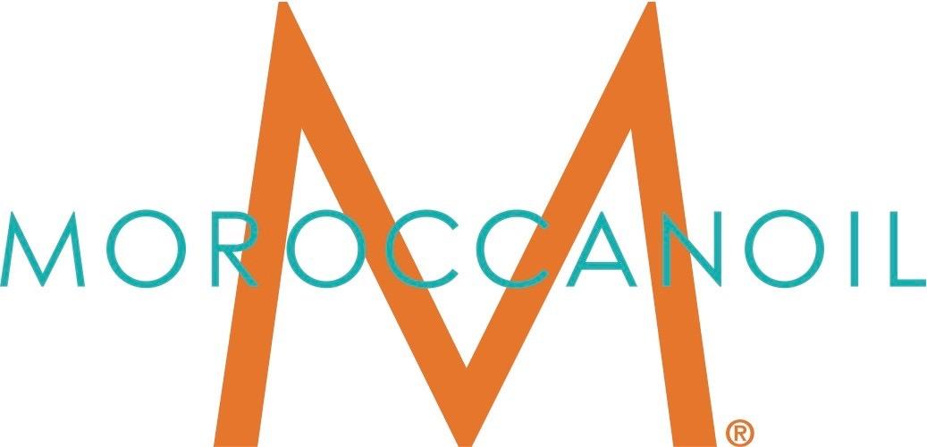 Moroccanoil%20Logo_4c%20Kopie_edited.jpg