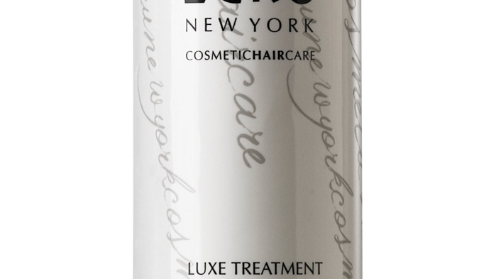 ECRU Lux Treatment Shampoo