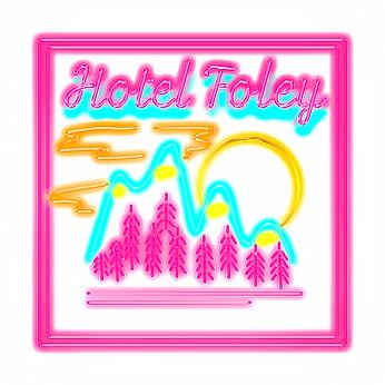 Hotel FOLEY v.4.png