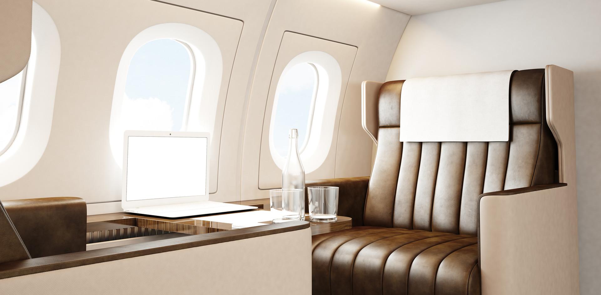 Private Aviation