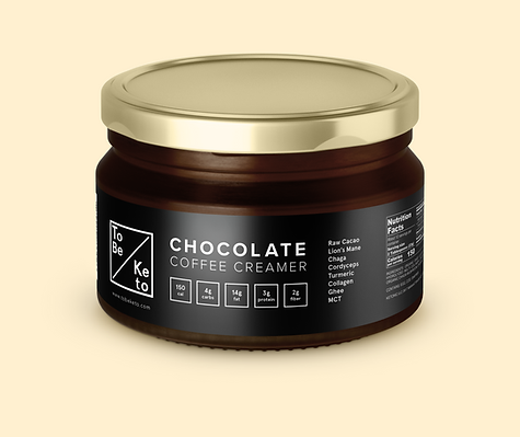 chocolate - jar.png