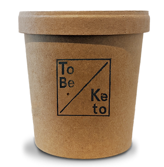 Broth-container 1.png