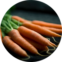 ingredient-carrots.png